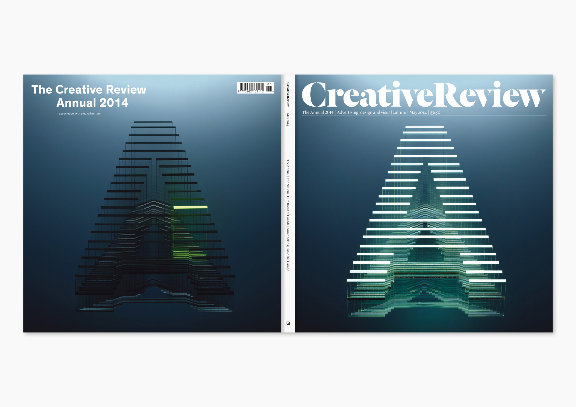 CreativeReviewAnnual01.jpg