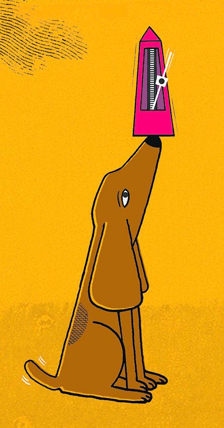 Pavlov's dog 2.jpg
