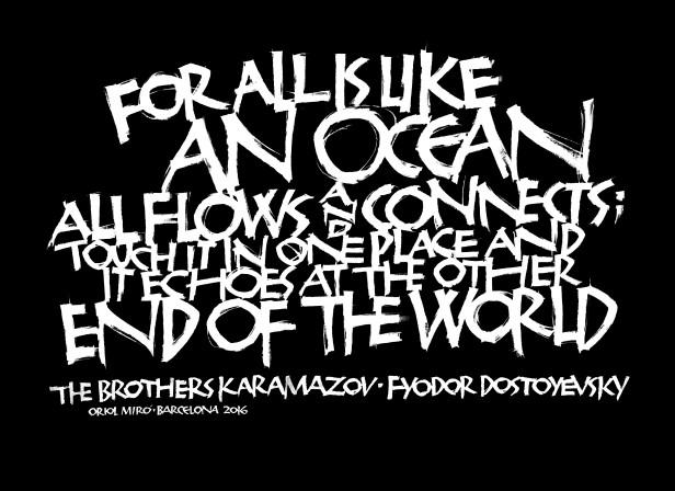 1 One Ocean Karamazov BOld 001 PRINT.jpg