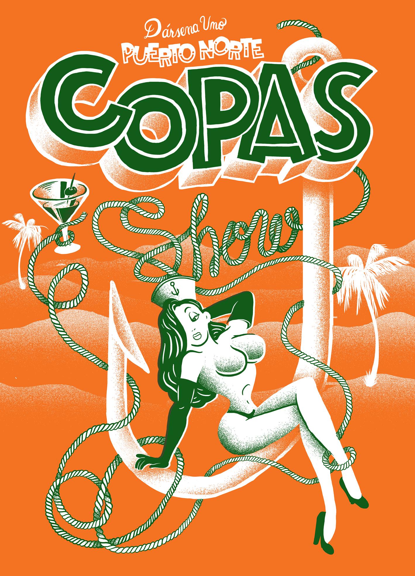 Copas Show.jpg