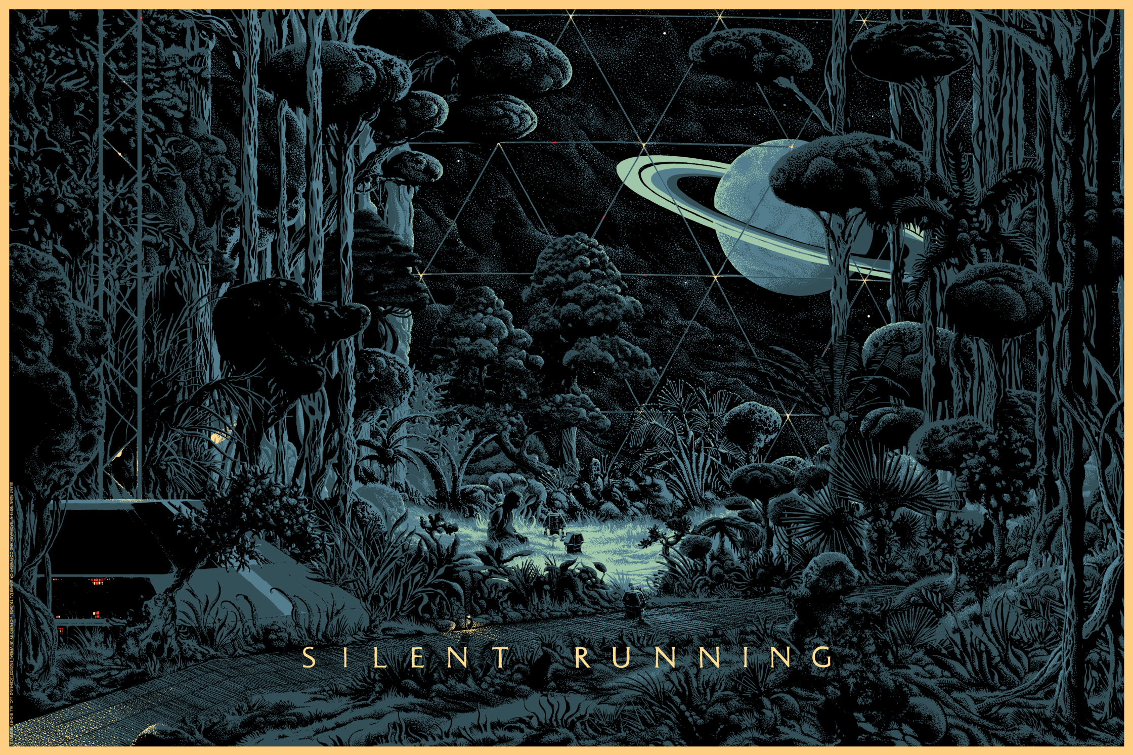 Silent Running screen print.jpg