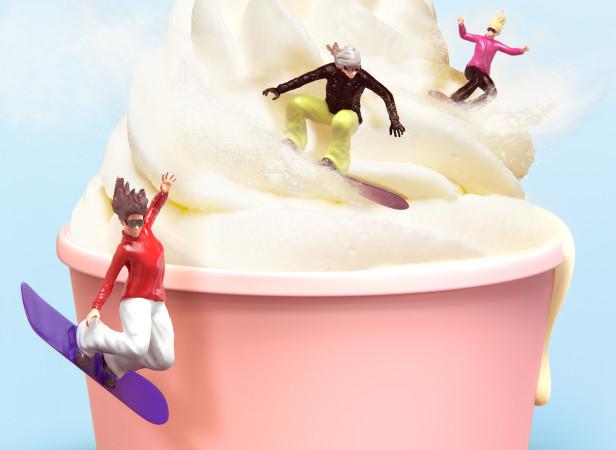 cgi-skiers-frozen-yoghurt-cosmopolitan-magazine-crowther.jpg