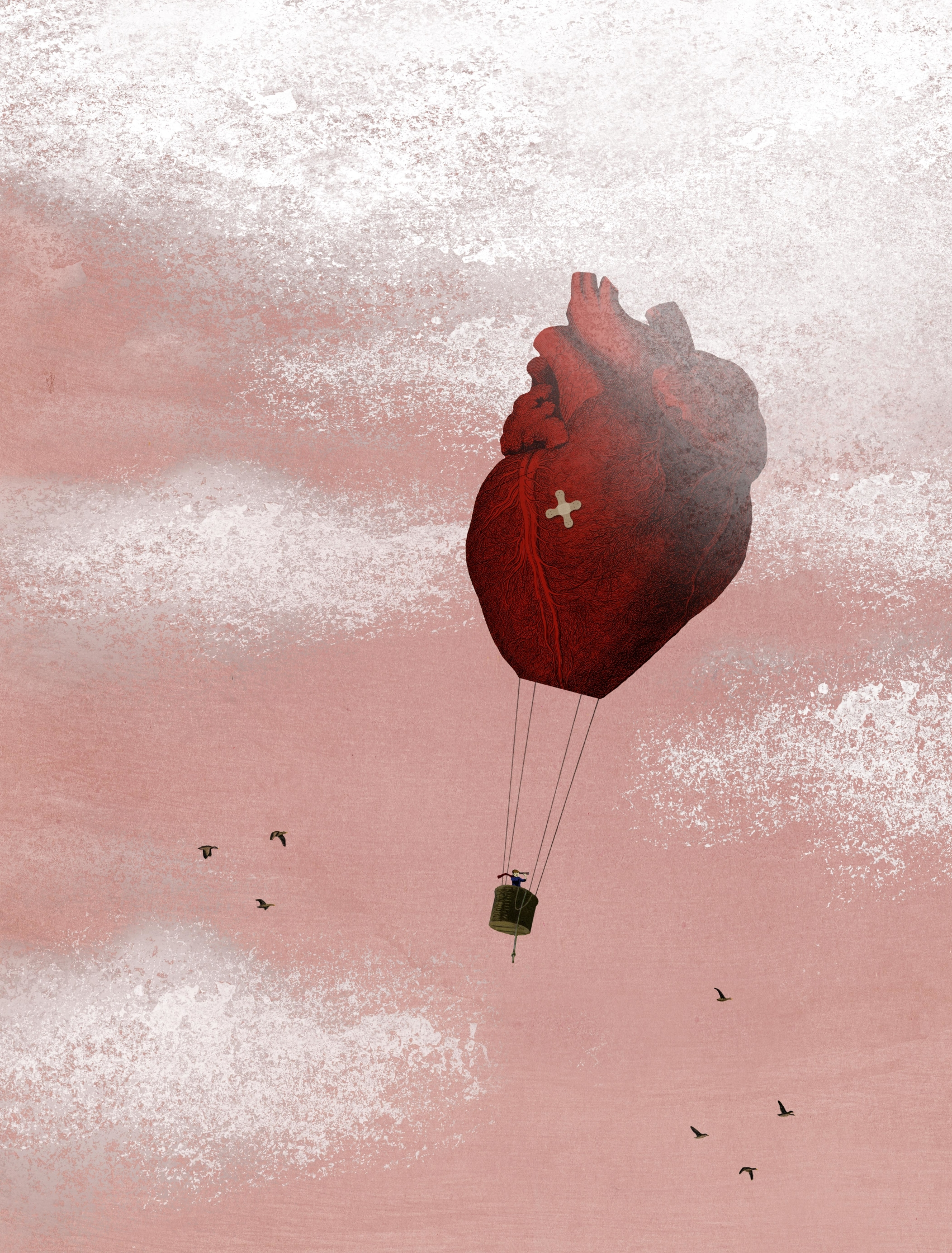 Illustrated poetry 9.jpg