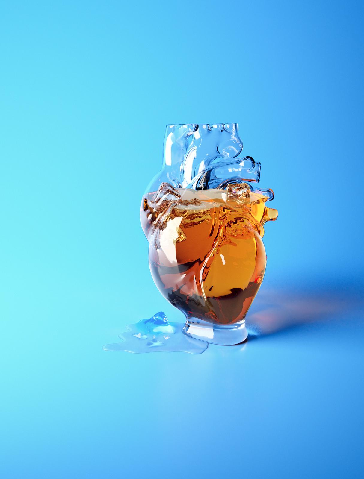 whisky_heart_highres.jpg