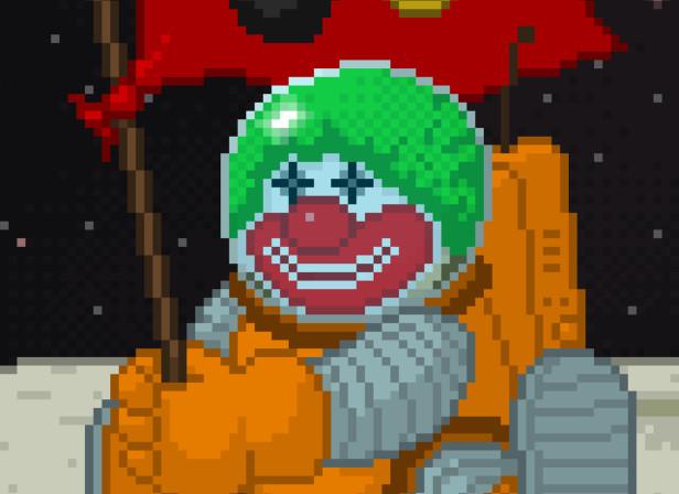 Personal-Clown_Astronaut.jpg