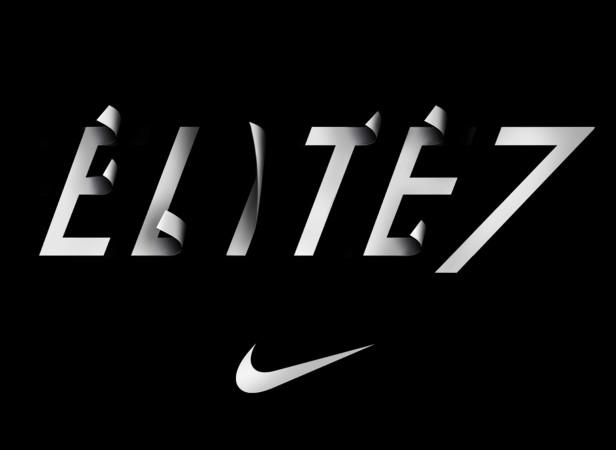 Elite 7 Nike