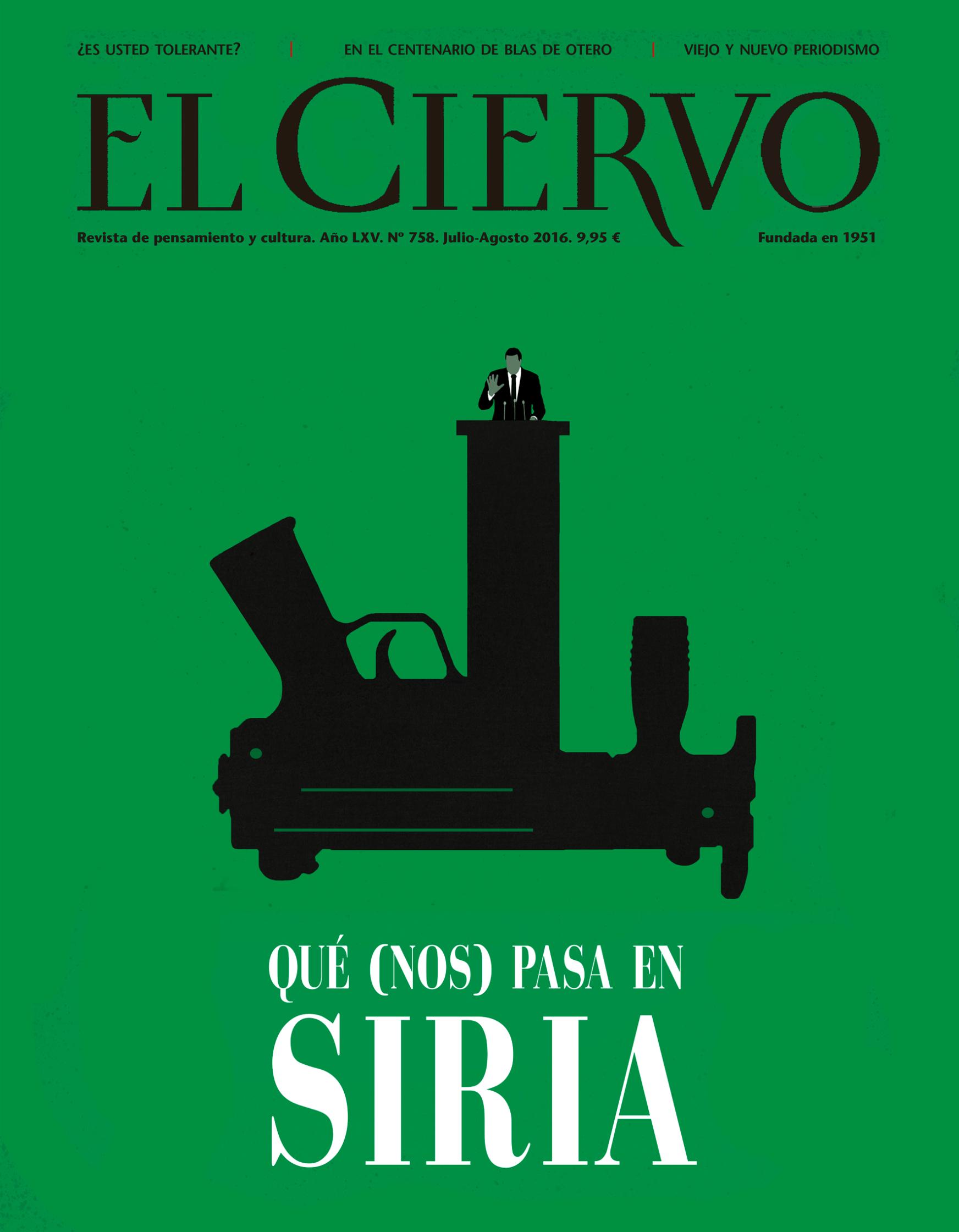 Cover-El-Ciervo-Siria.jpg