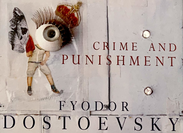 b2-crime-and-punishment-cover.jpg