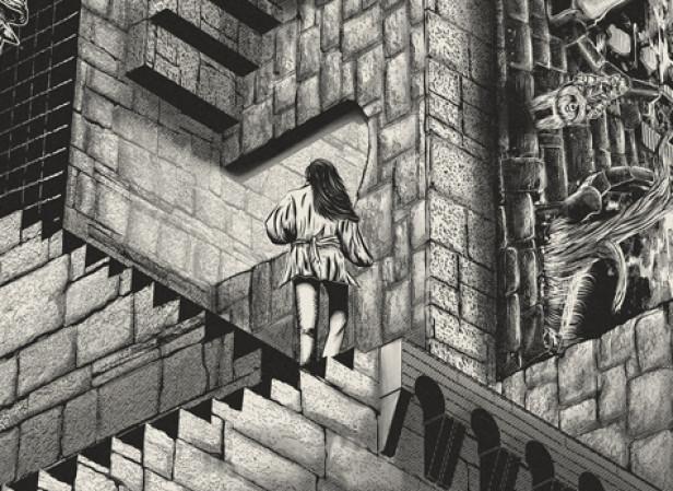 Labyrinth-Poster.jpg