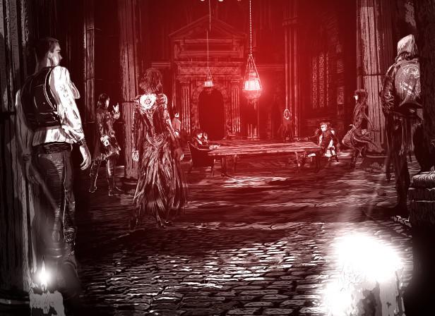 Bloodhunt Crypt _ Malbon .jpg
