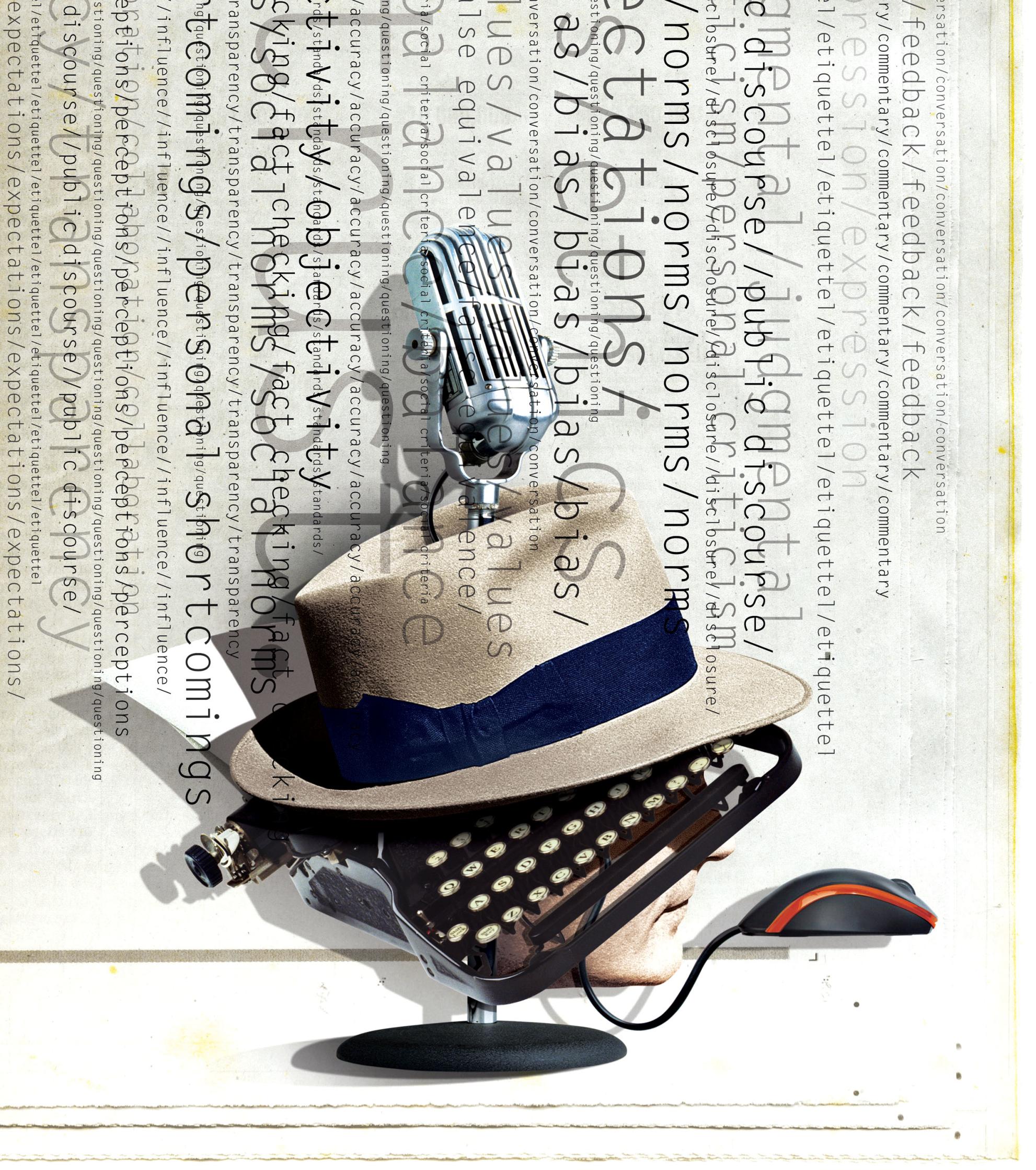 Digital Comments 1 - Illuminations magazine.jpg