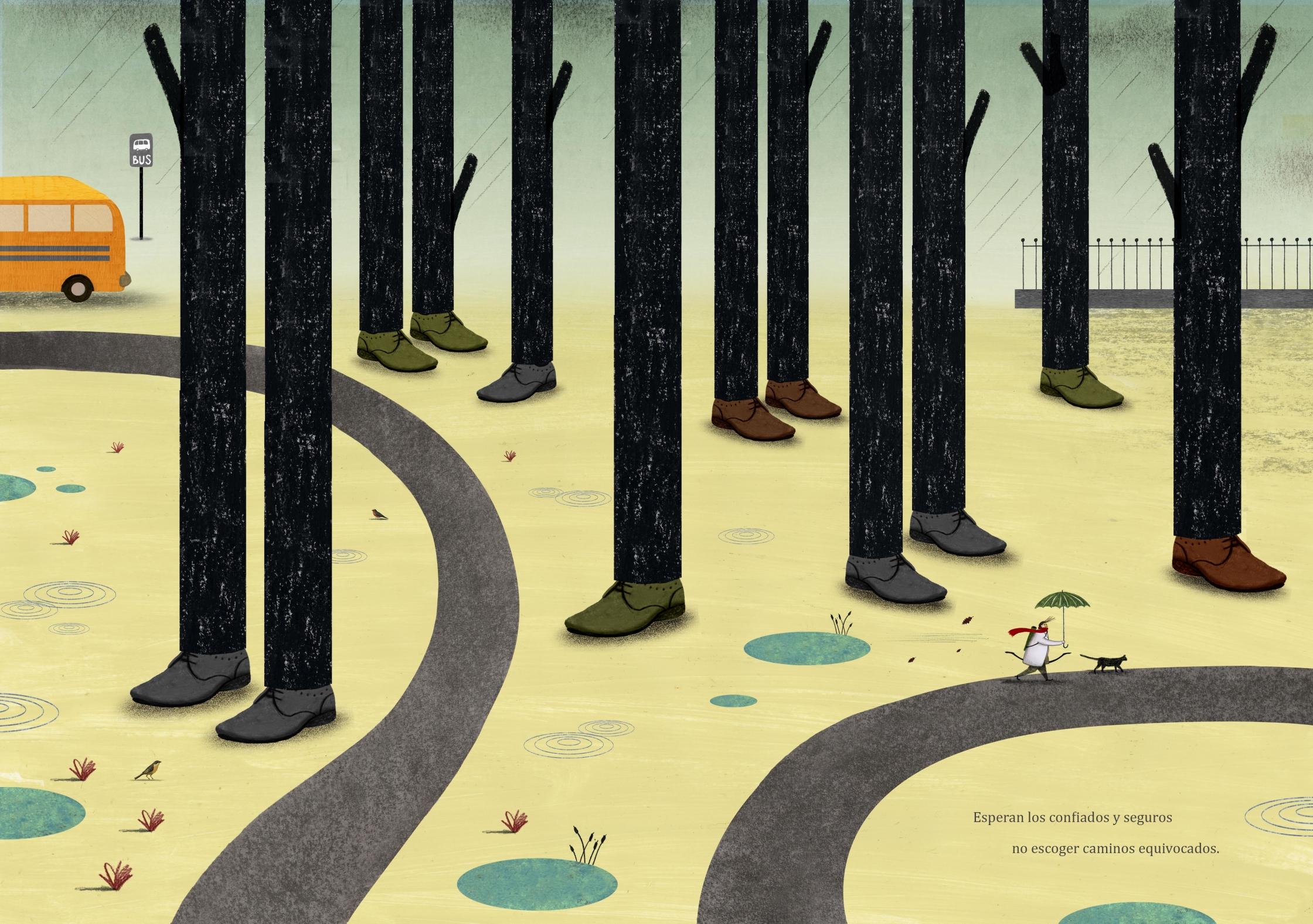 Illustrated tales 4.jpg