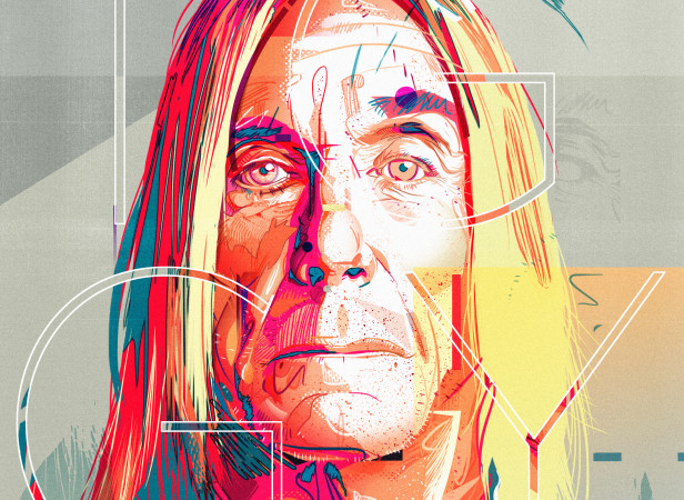 Iggy Pop portrait.jpg