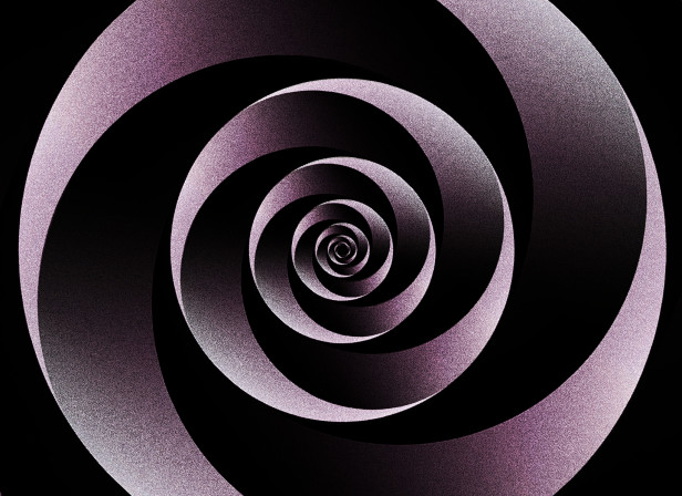 BLACK_ROSE_2048X2048.jpg