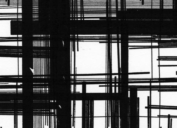Squared Chaos (3 2006).jpg