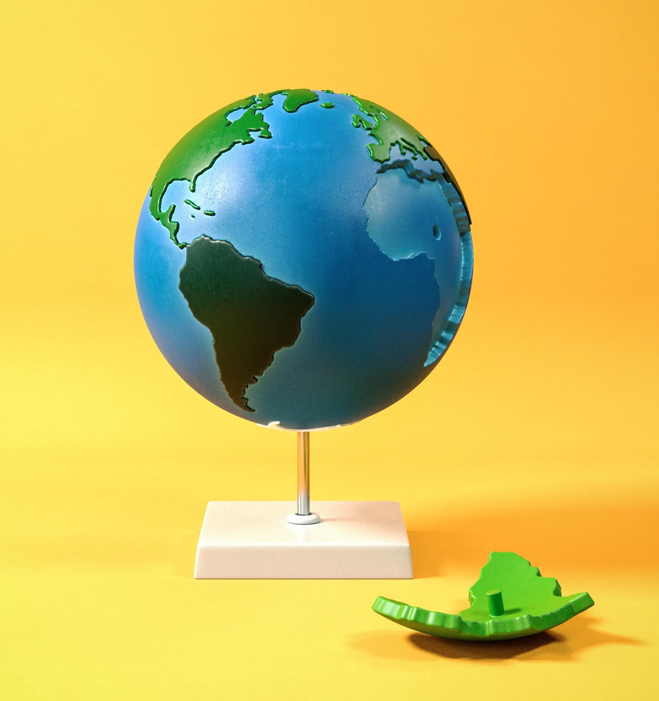 Earth_Model_HRF.jpg