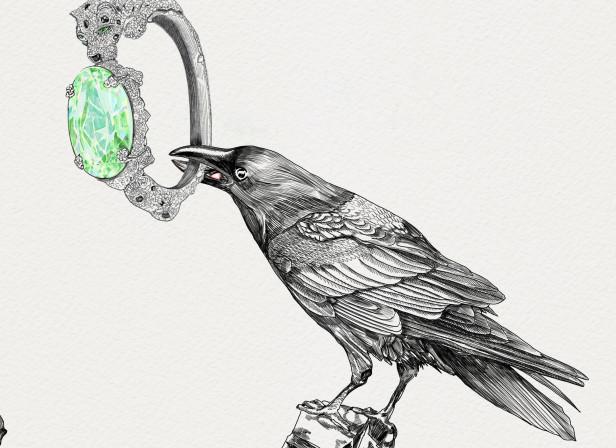 4_levitating_ravens_-Cartier_Panther_bracelet.jpg