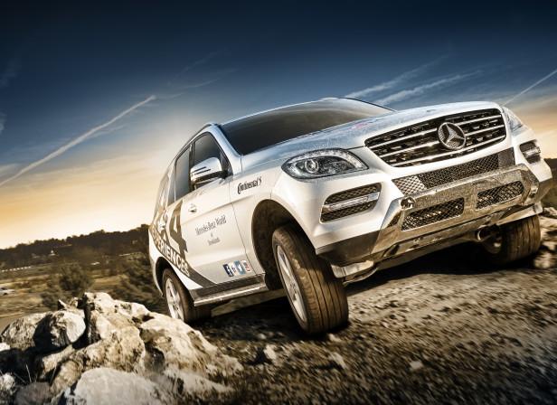 Mercedes 4x4 HERO.jpg