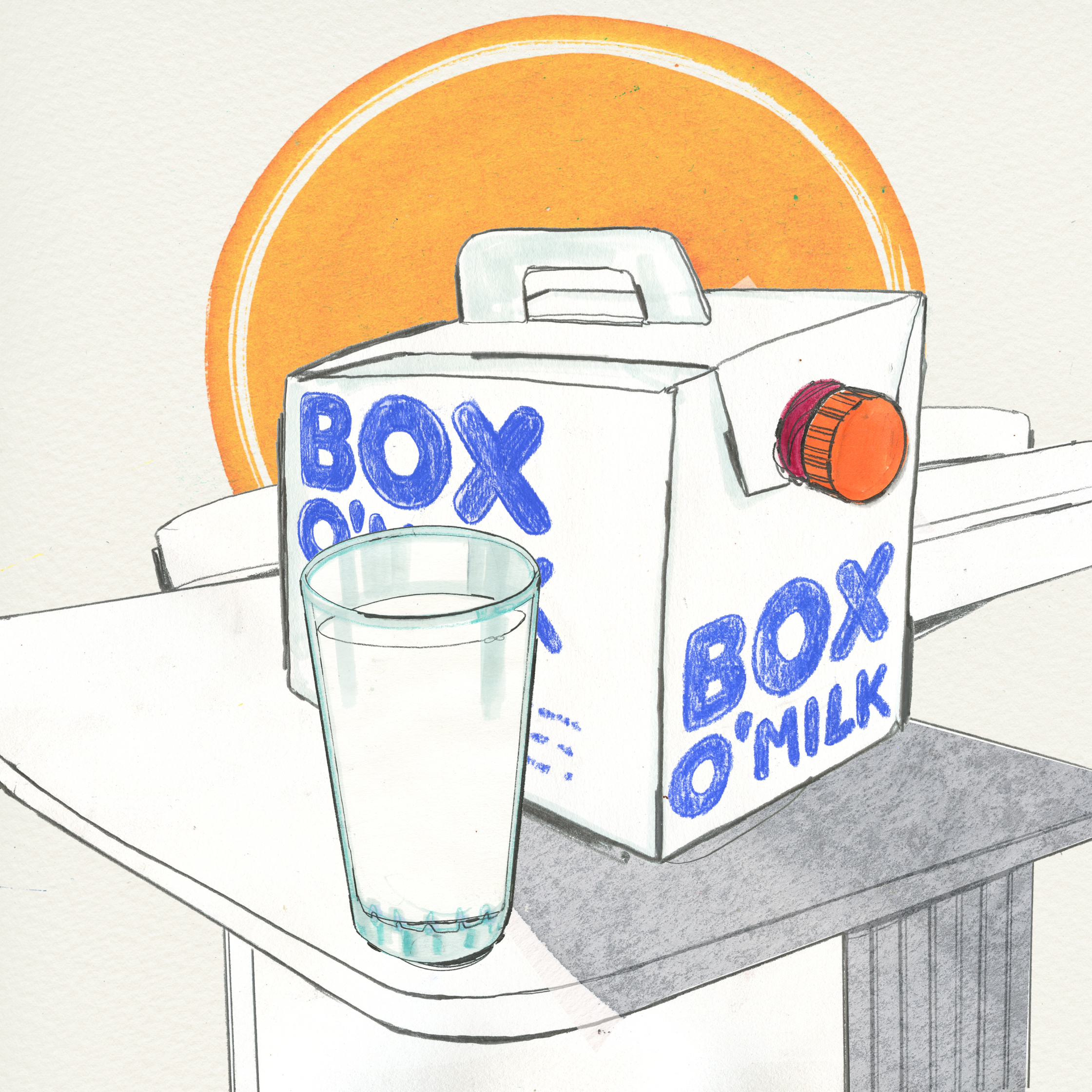 box o joe MILK image orange circle.jpg