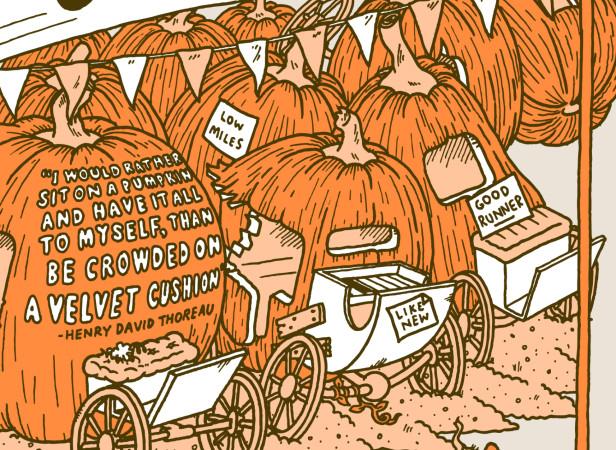 Dollar_Shave_Club-Back_Cover_Used_Pumpkins.jpg