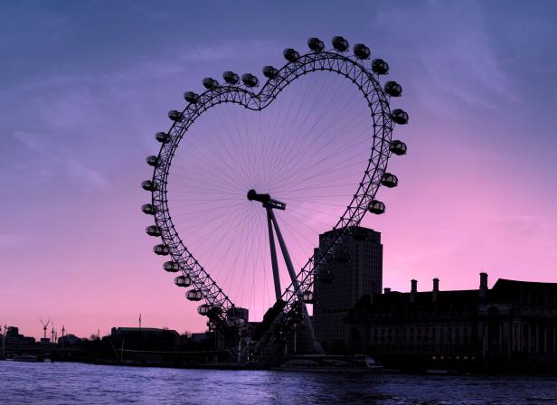 LondonEyeHeartMedRes.jpg