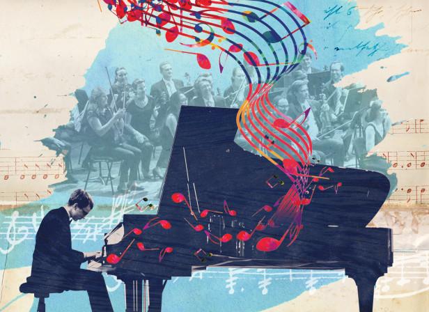 Hanson_BBC Music - Candenza - HRF cmyk.jpg