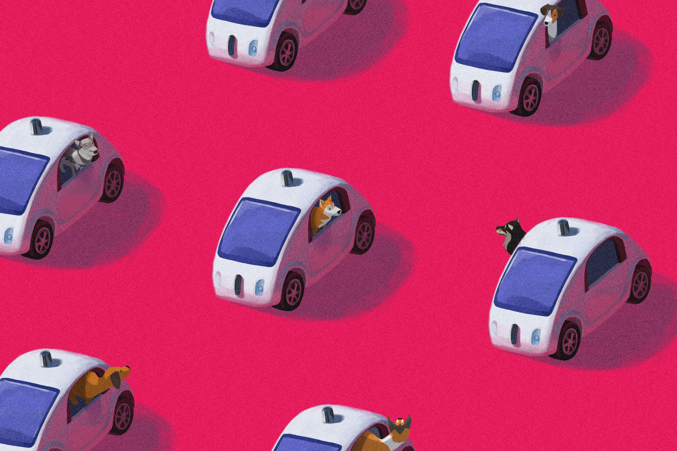 09_selfdrivingcars.jpg