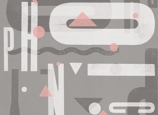 POLYPHONIC TYPE.jpg