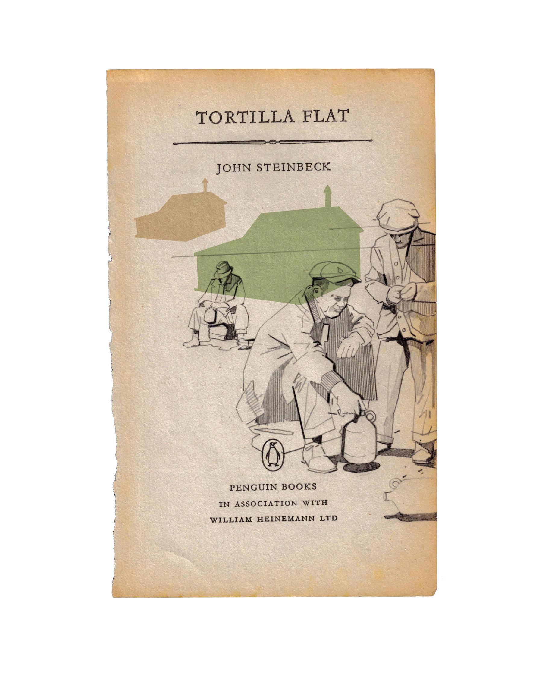 BTS 9 - Tortilla Flat.jpg