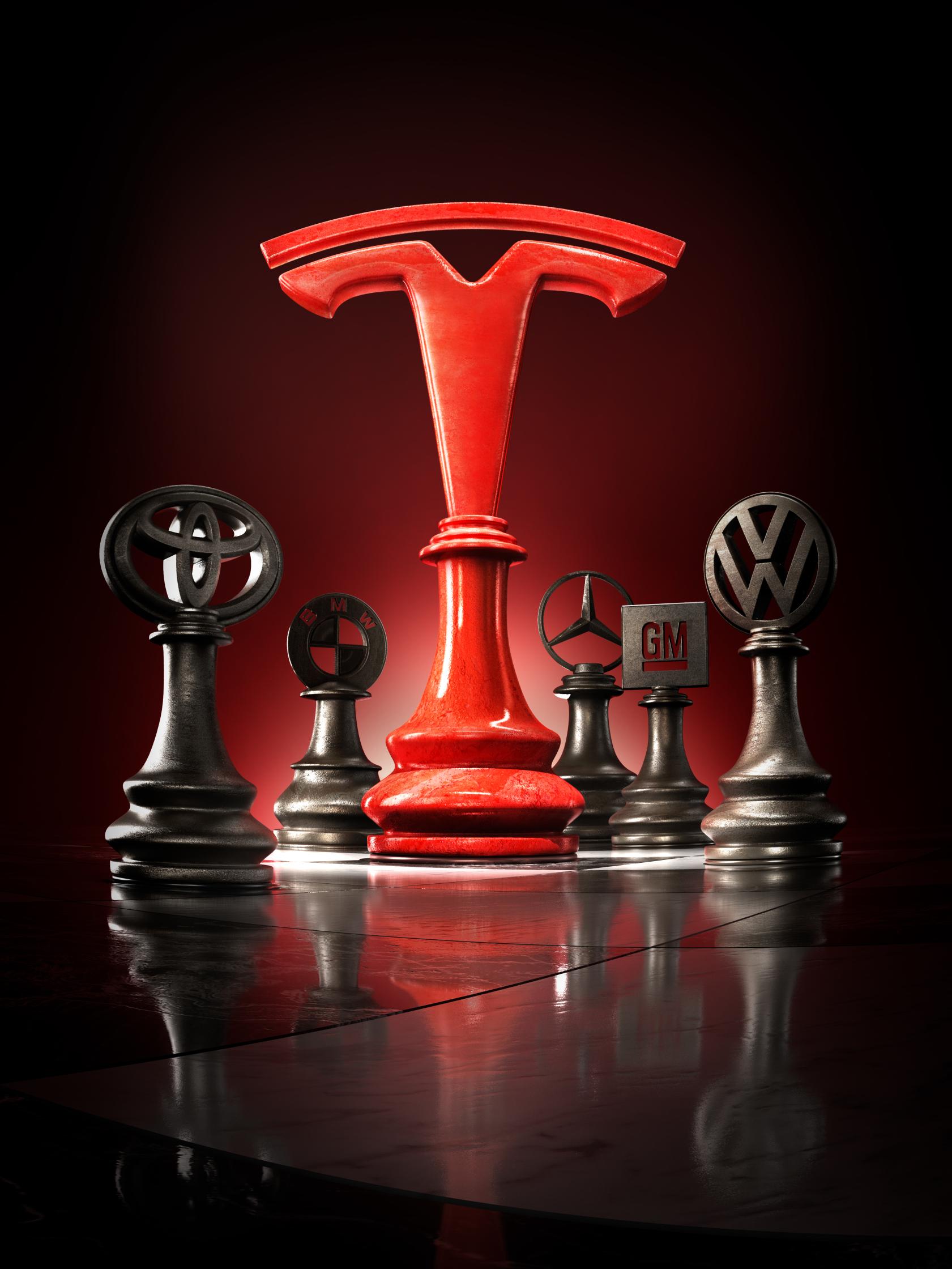 Chess_Cover_03.jpg
