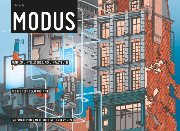 MODUS Nov-Dec Cover.jpg