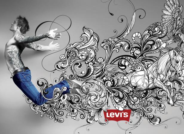 Levis_Male_Final.jpg