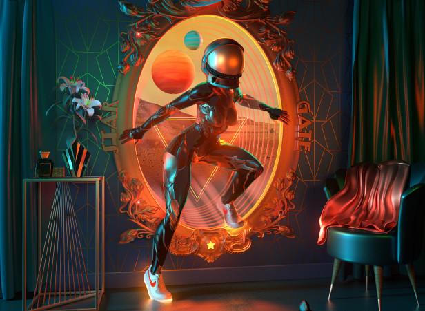Stargate 200dpi.jpg