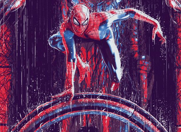 05-TASP-Marvel.jpg