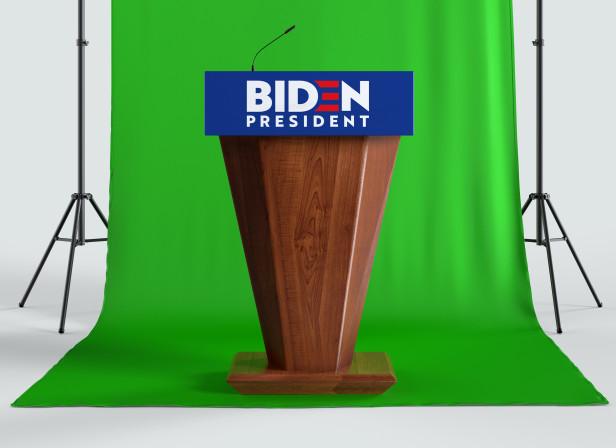 final-lectern-4-comp-high-resNEW.jpg