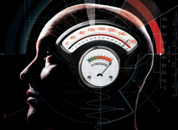Brain Pressure