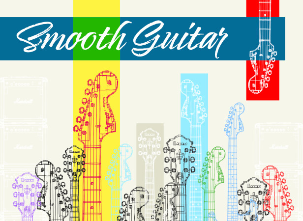 EMI Smooth Guitar cover.jpg