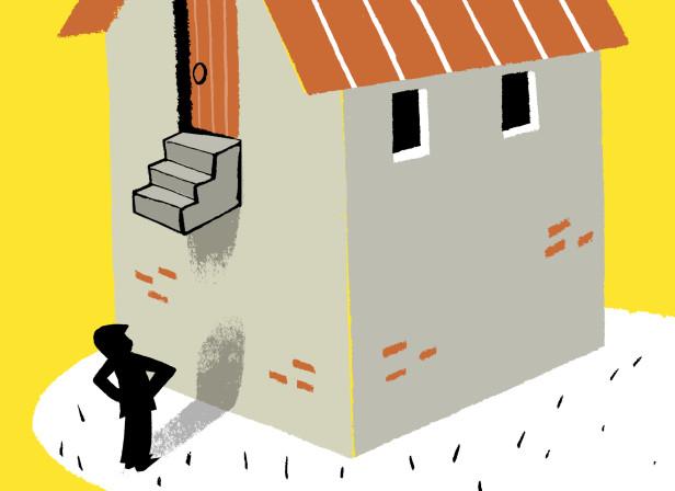 Housing_market_entry.jpg