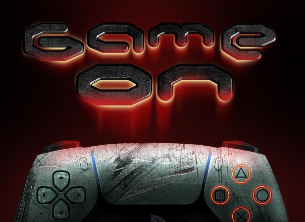 GameOn.jpg