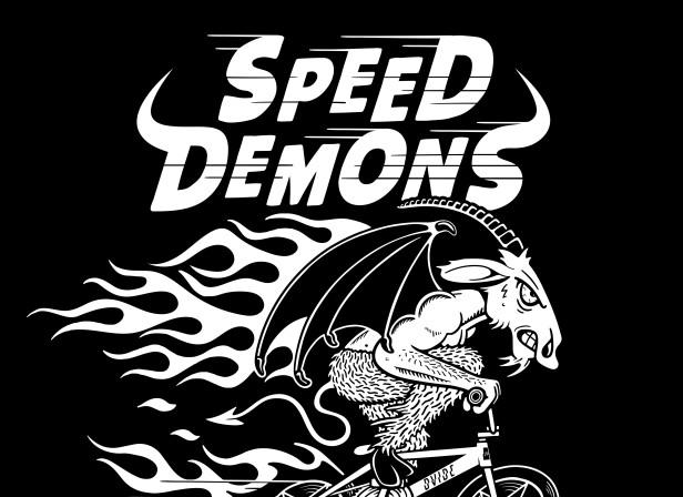 SpeedDemons_MarkWard_2.jpg