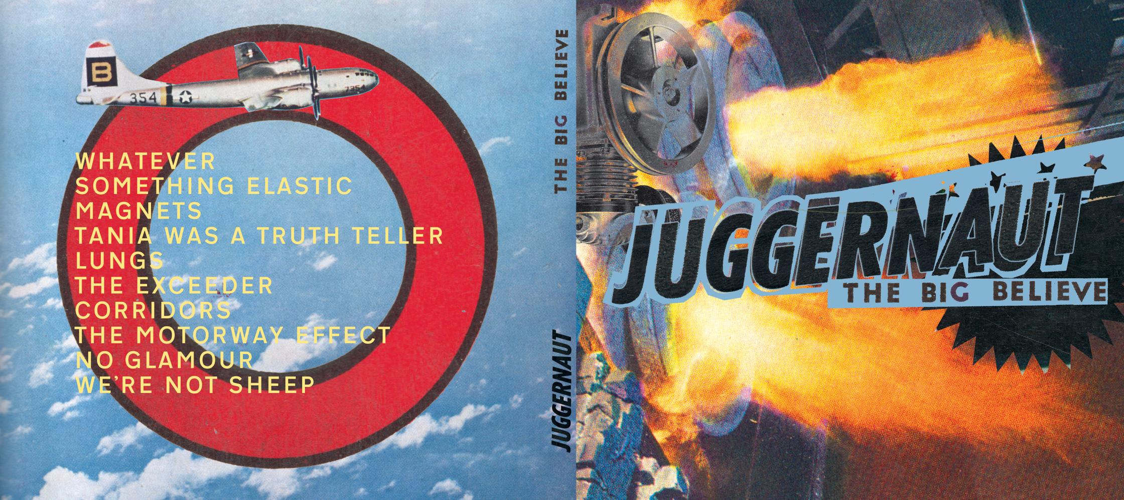 Big Believe juggernaut outer CD sleeve.jpg