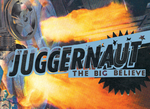 Big Believe juggernaut outer CD sleeve.jpg