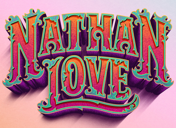 Nathan Love v2 square.jpg