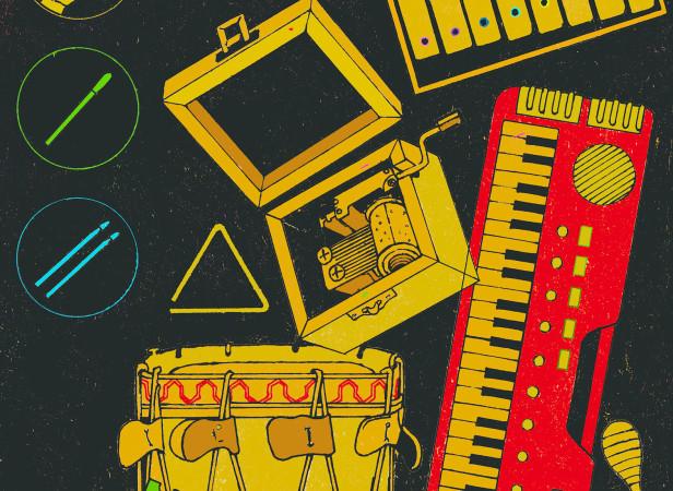 Toma_Vagner_'Mazed_and_Confuzed'_for_Vinyl_Moon_poster.jpg