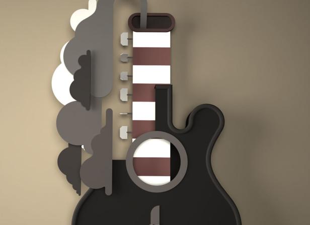 12_Music_Industry.jpg