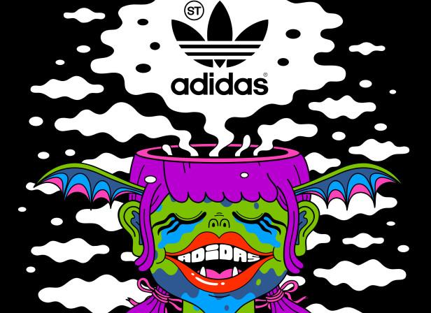 Hibert_Adidas_Tshirt.jpg