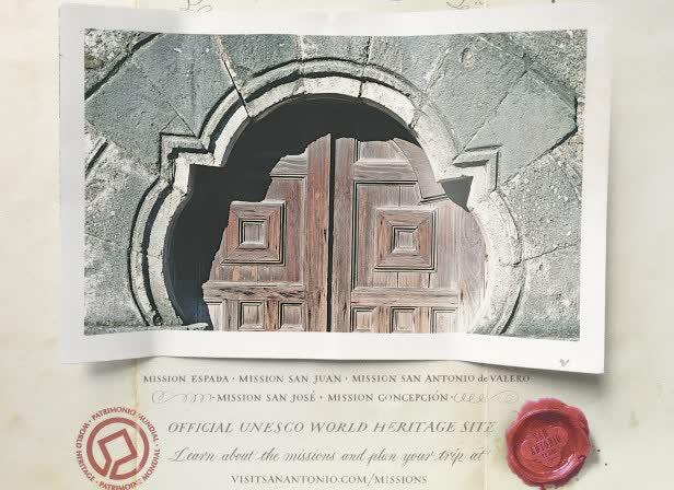 World Heritage Espada Poster 2 copy.jpg