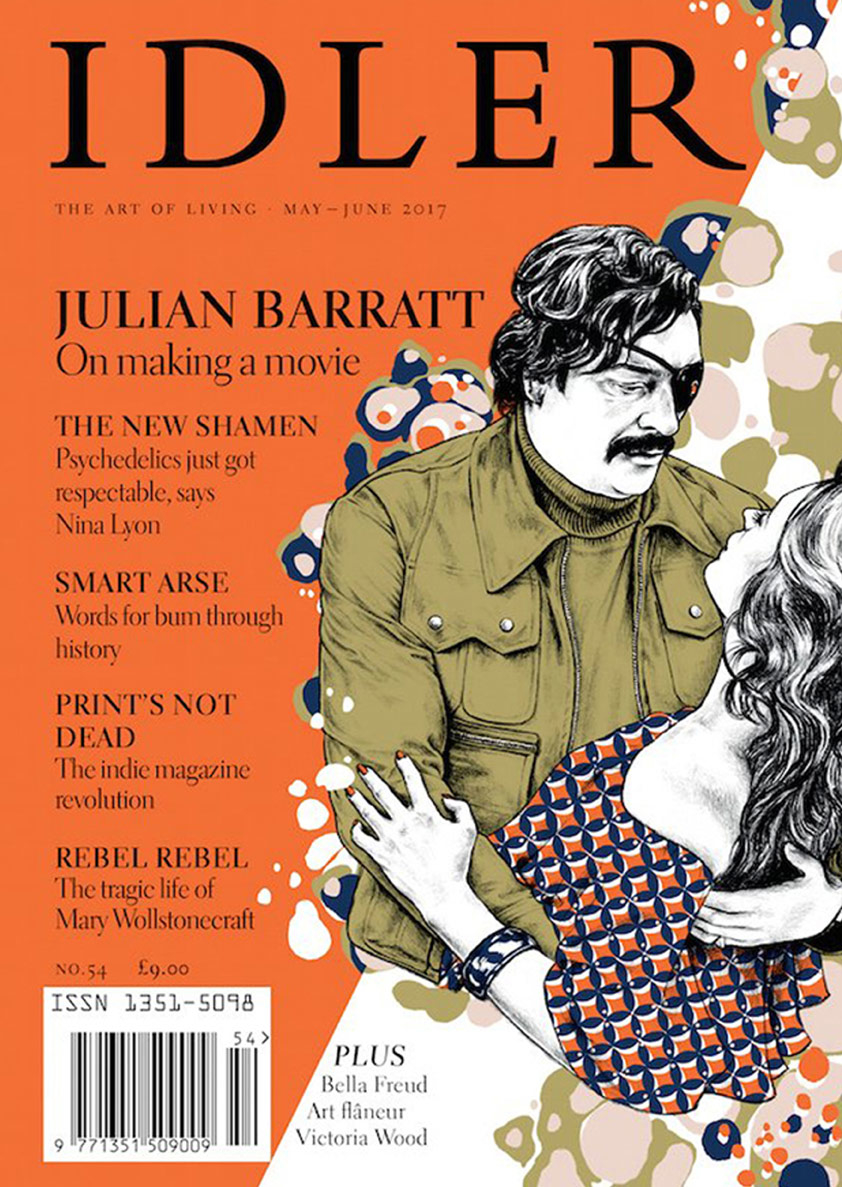 Cover-Artwork-for-Idler-54.-Jennifer-Dionisio.-A3-High.jpg