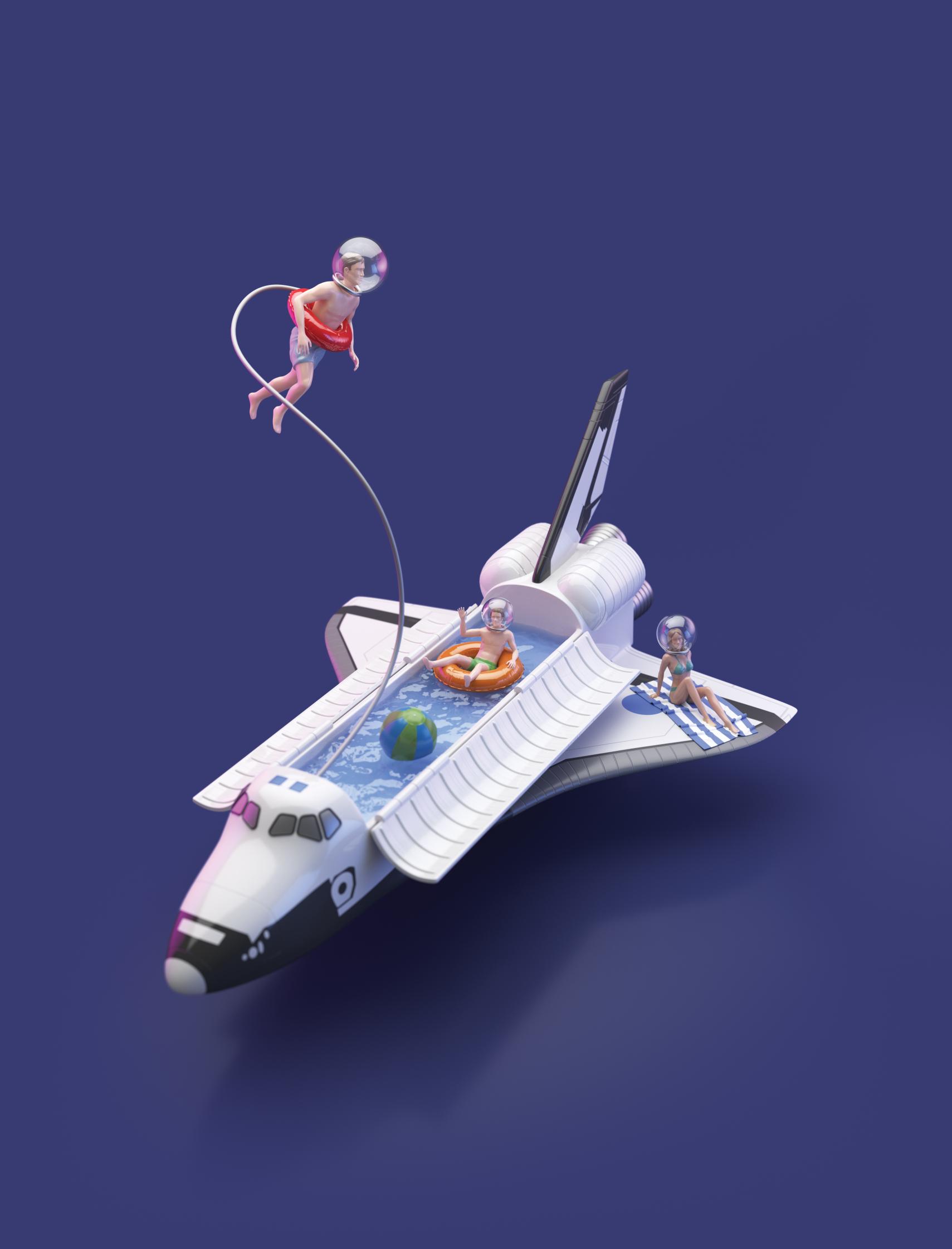 MDI_Virgin_Shuttle copy.jpg