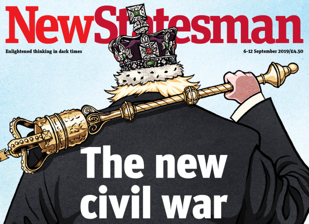 New Statesman � 6-12 Sept 2019.jpg